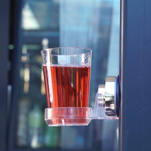 ANYWHERE BEVERAGE HOLDER - Home Accessories | Ziloda