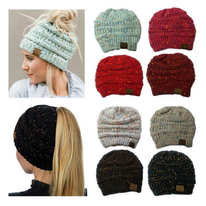 Handmade Knited Hat -  | Ziloda