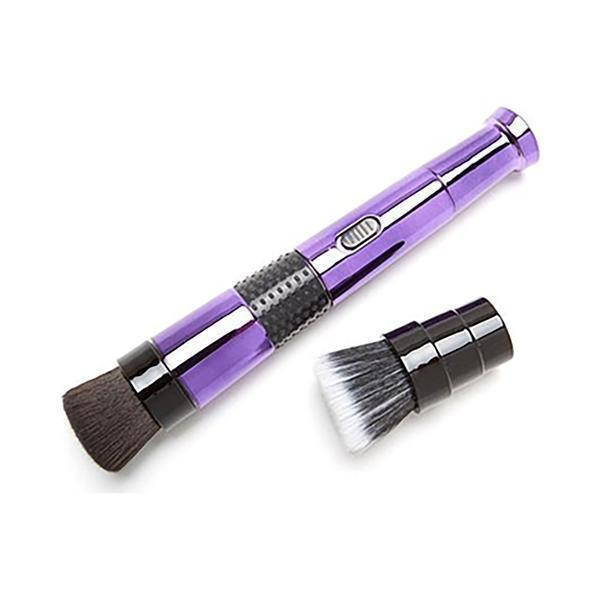 Airtouch™ Auto Rotation Brush