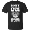 Image of Biker Tshirt - FLIRT WITH ME - Apparel | Ziloda