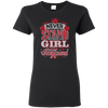 Image of Boyfriend Girlfriend Funny (5) - Apparel | Ziloda