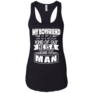 Boyfriend Girlfriend Funny (1) - Apparel | Ziloda