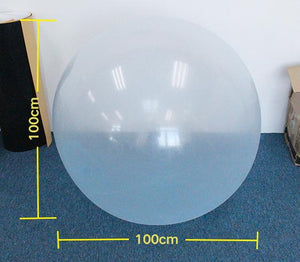 Amazing Bubble Ball -  | Ziloda