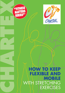 Keep Flexible & Mobile Manual