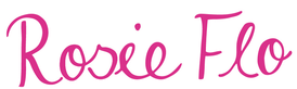 www.rosieflo.co.uk