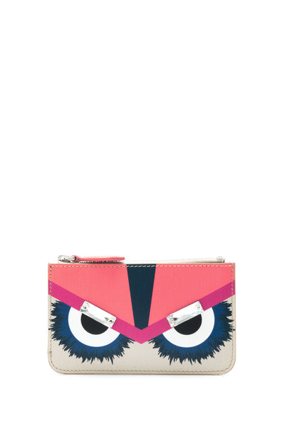 Bag Bugs Key Case Pouch