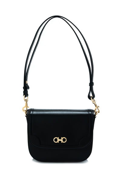 Greta Shoulder Bag