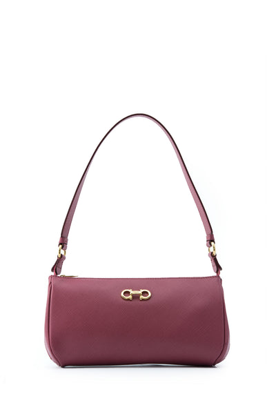 Lisetta Shoulder Bag