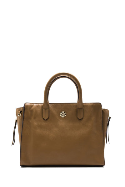 Brody Small Tote