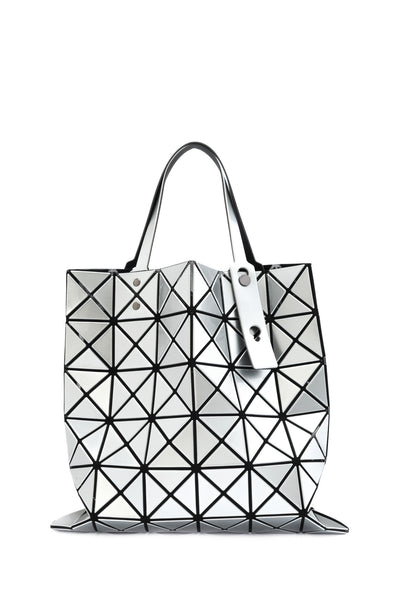 Bao Bao Lucent Basics Tote Bag