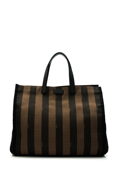 Simply Shopping Tote
