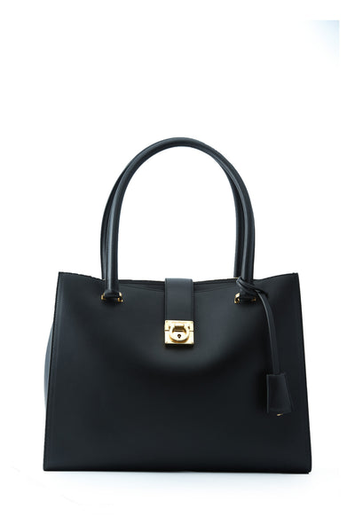 Marlene Medium Tote