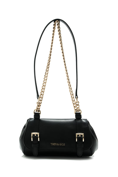 Sellina Shoulder Bag
