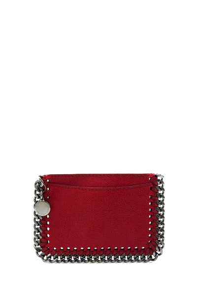 Falabella Card Holder