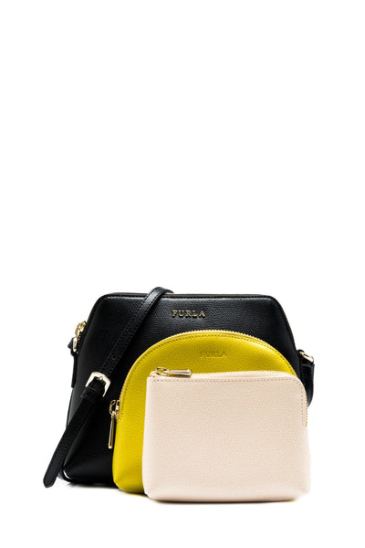 Boheme XL Crossbody