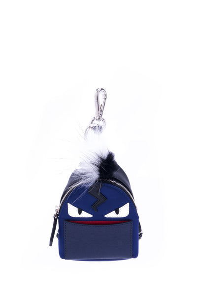 Bag Bugs Backpack Charm