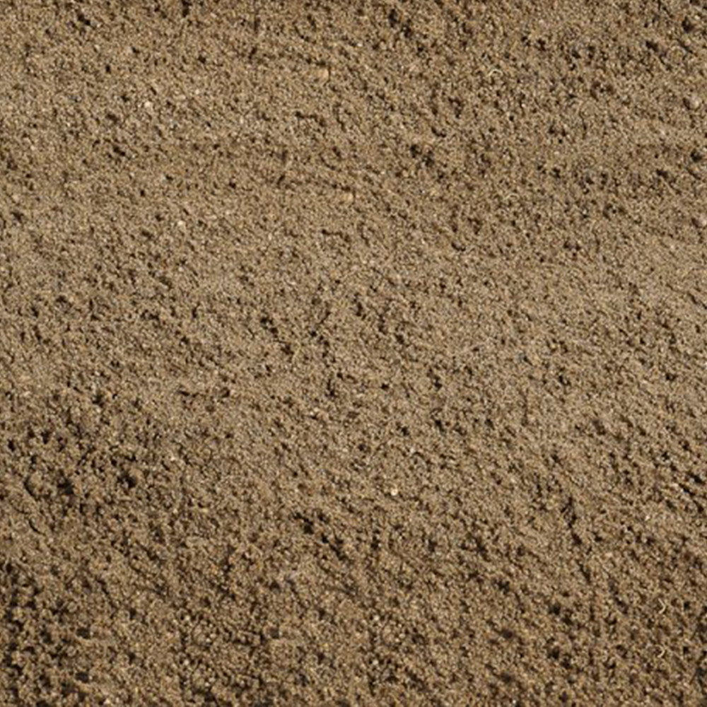Rootzone 10mm 70 30 mixture sand soil mix 1 tonne for What is soil a mixture of