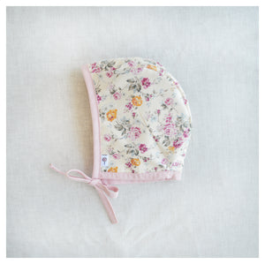 Wynter Reversible Bonnet