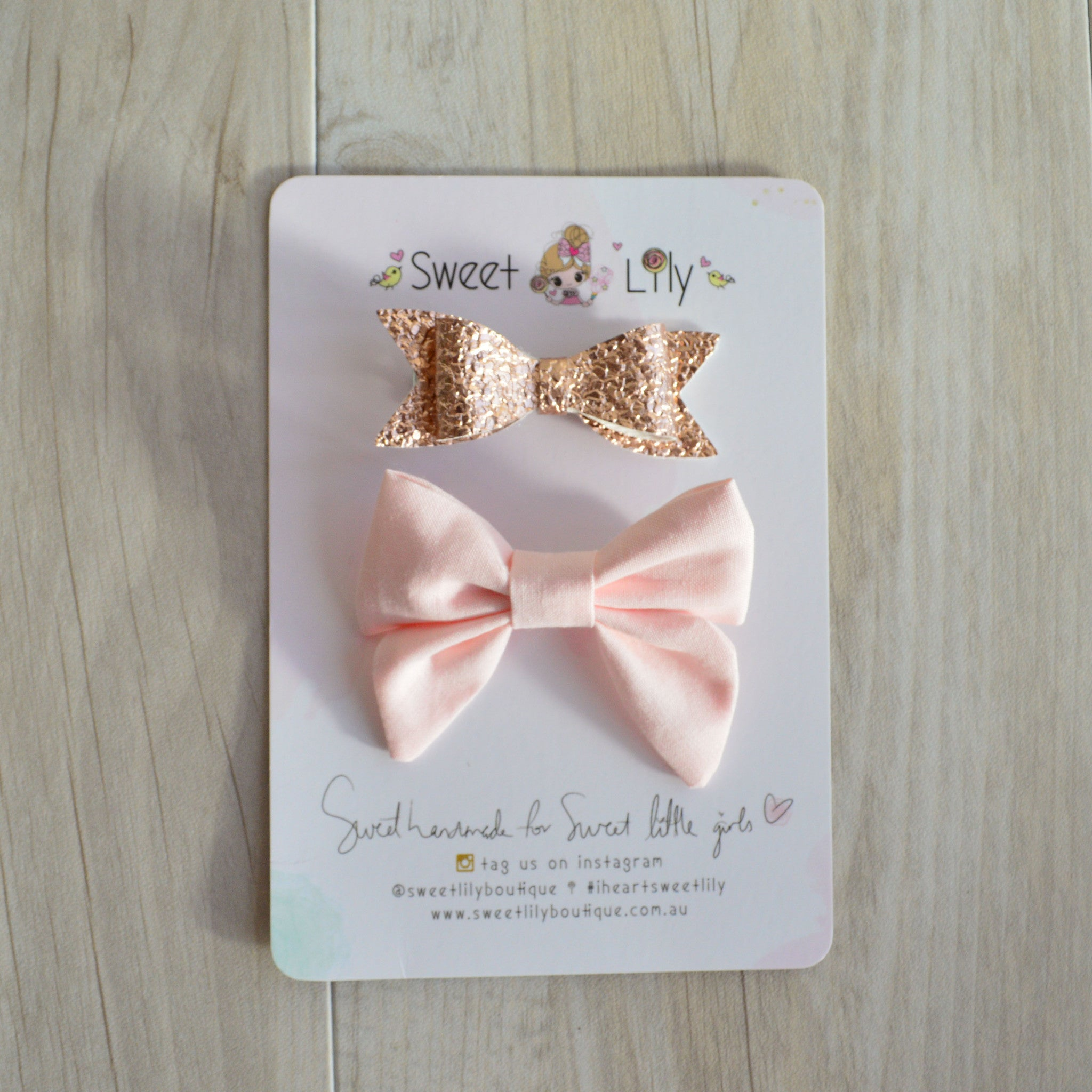 55f1bc3d65397 ALL HAIR ACCESSORIES - Sweet Lily Boutique