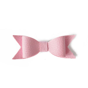 Unicorn Party Bow Collection