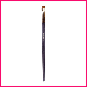 Smith Cosmetics #212 Tightliner Brush