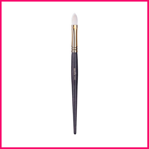 Smith Cosmetics #235 Flat Quill Crease Brush