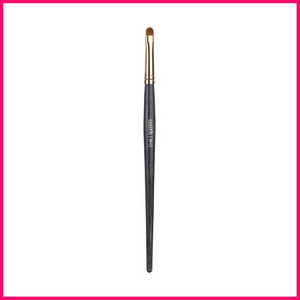 Smith Cosmetics #304 Detail Lip Brush
