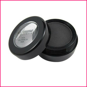 Cake Eyeliner Philippines www.dtcmakeup.com