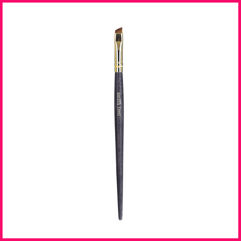 Smith Cosmetics #203 Micro Angle Liner Brush