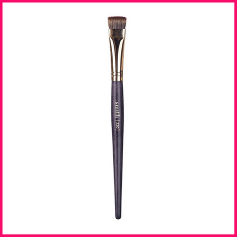 Smith Cosmetics #220 Eyeshadow Finishing Brush