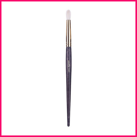 Smith Cosmetics #230 Quill Crease Brush Small