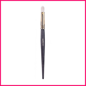 Smith Cosmetics #247 Flat Crease Blending Brush