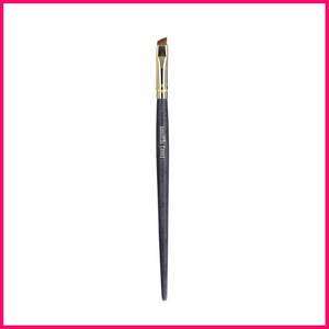 Smith Cosmetics #253 Arrowhead Laydown Eyeshadow Brush Small