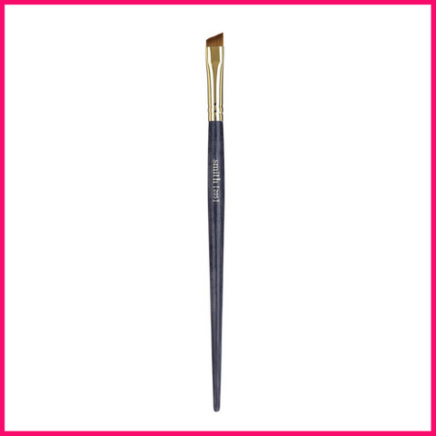 Smith Cosmetics #205 Angled Liner Brush