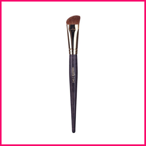 Smith Cosmetics #124 Contour Brush