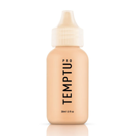 PREORDER Temptu Pro S/B Airbrush Foundation