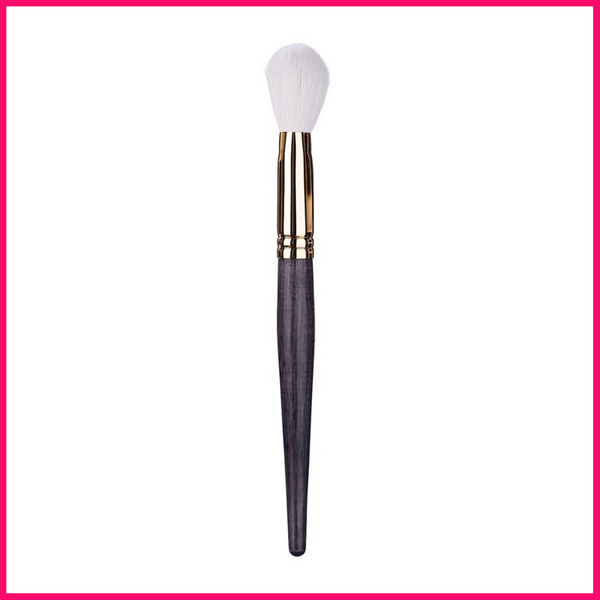 Smith Cosmetics #118 Blush/Powder Brush