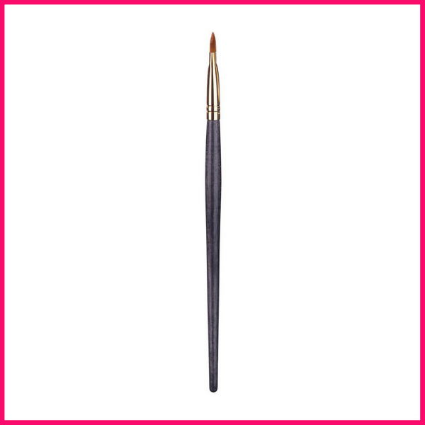 Smith Cosmetics #302 Lip Brush