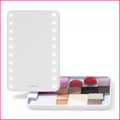 PREORDER: Glamcor Riki Colorful Mirror