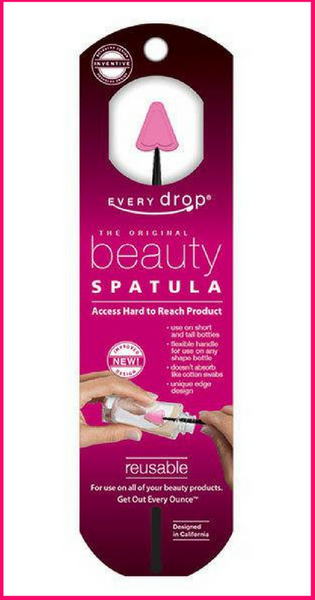 PREORDER Every Drop Beauty Spatula