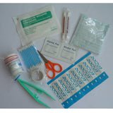Mini Outdoor Portable First Aid Kit