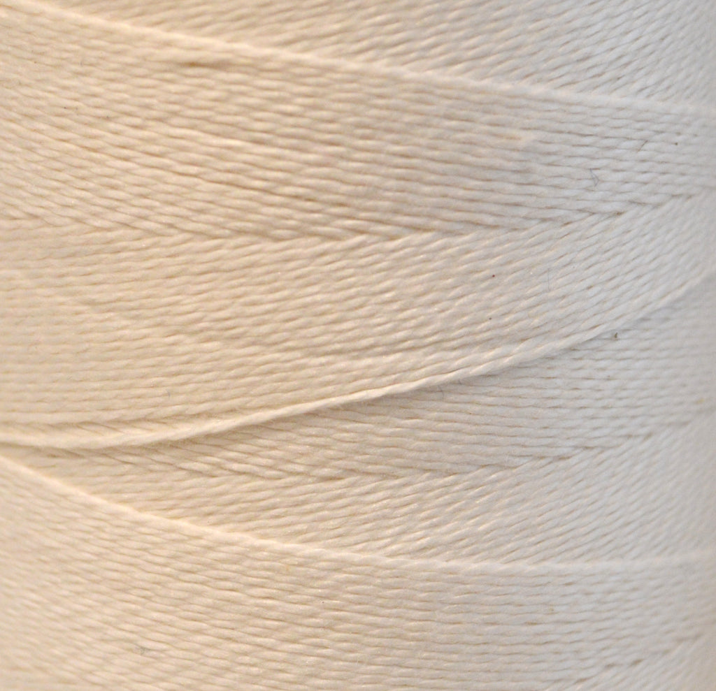 Mercerised Cotton Yarn 5/2