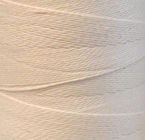 Yoga Cotton Nylon yarn 8/2