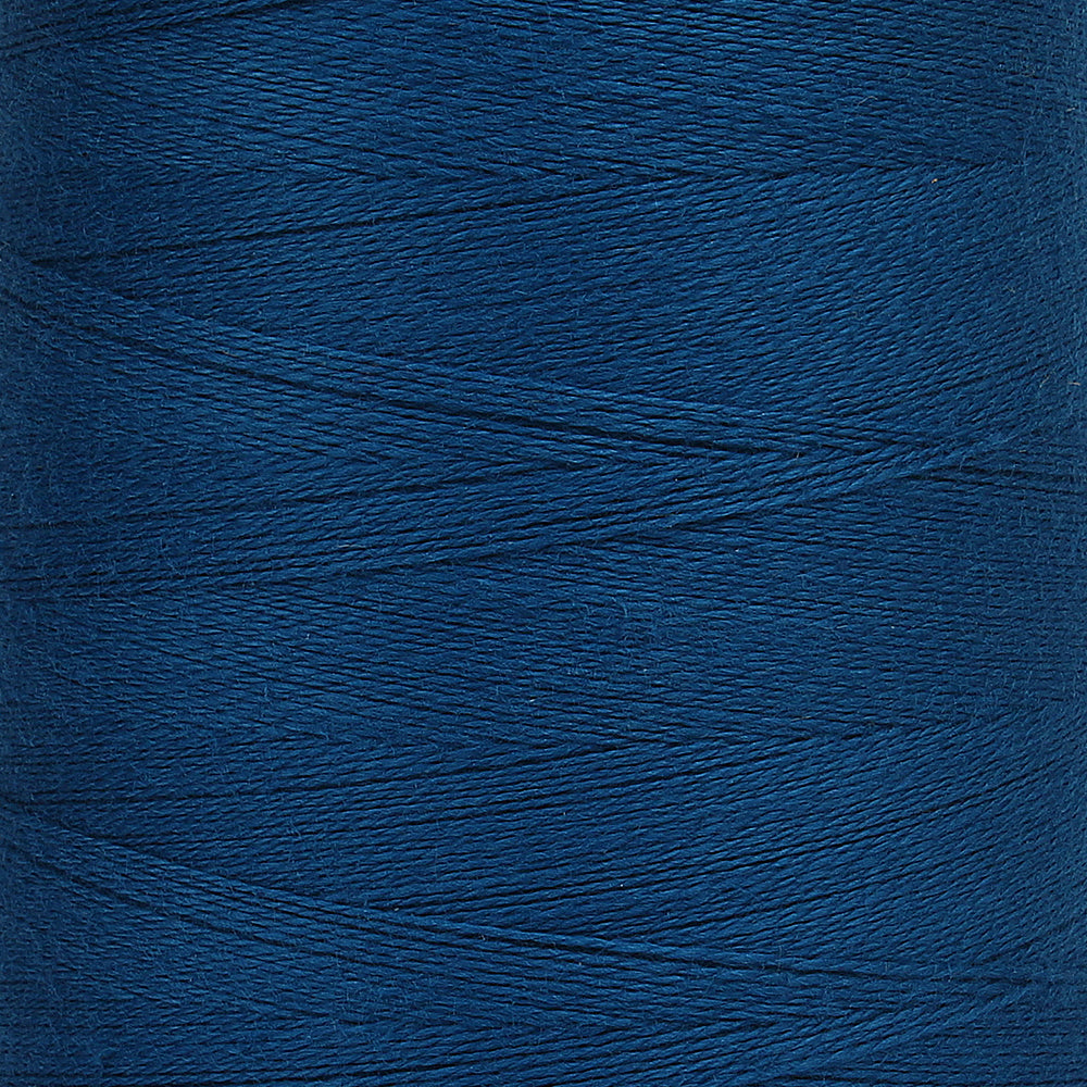 Cotton Yarn 10/2