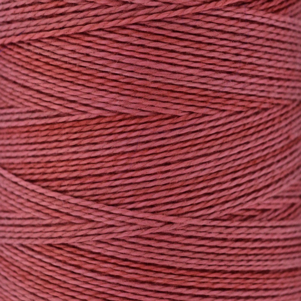 natural dyed cotton