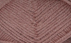 wool hand knitting yarn