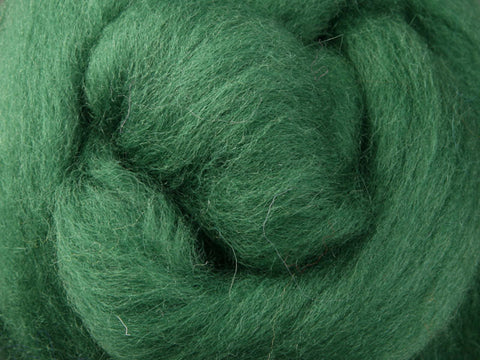 Sport weight cotton yarn