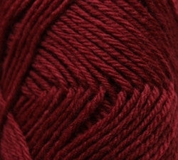pure wool hand knitting yarn
