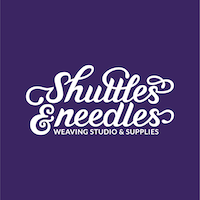 Shuttles and Needles
