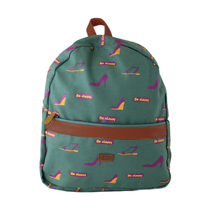 BeClassyBackpack
